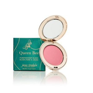 PurePressed Blush - Queen Bee